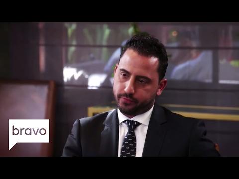 Million Dollar Listing LA: A Negotiation Takes A Nasty Turn (Season 9, Episode 2) | Bravo