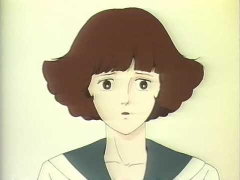 Hana no Asuka gumi! 花のあすか組! OVA 01 (RAW)