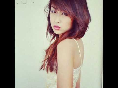 It's Okay - Isabell Thao (Prod. By Tousher) LYRICS