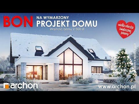 Biuro Projektów Archon Wspiera 27 Finał Wielkiej Orkiestry