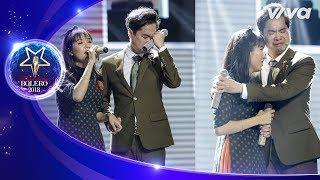 Cô gái khiếm thị khiến Ngọc Sơn bật khóc khi nghe giọng hát | Nhạc Bolero hay nhất | Quỳnh Trâm