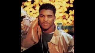 Watch Ginuwine It Wasnt Me video