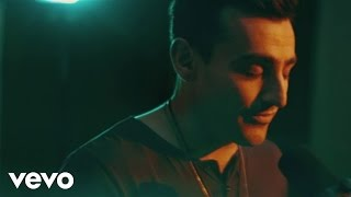 Hedley - Hello (Acoustic / Live)