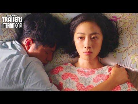 《美好的意外》BEAUTIFUL ACCIDENT International Trailer