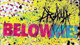 Dr. Acula - Below Me (FULL ALBUM)
