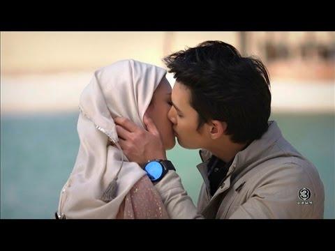 ย้อนหลัง ผมรักเจ้าหญิง....รักหมดหัวใจของผม | ดาวหลงฟ้าภูผาสีเงิน | TV3 Official