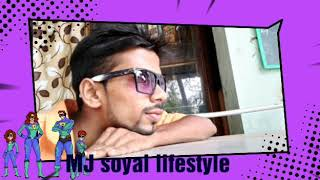 Mj soyal lifestyle