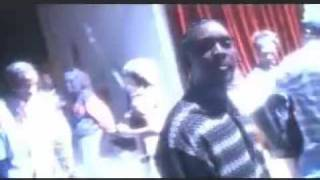 Jayo Felony - Sherm Stick