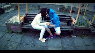 Elmo-Krev ve mně hoří (Official music video 2013)