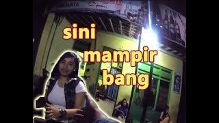 Download Video YANG GAK KUAT IMAN JANGAN NONTON  wisata malam pantura  buaya darat lelaki hidung belang merapat MP3 3GP MP4