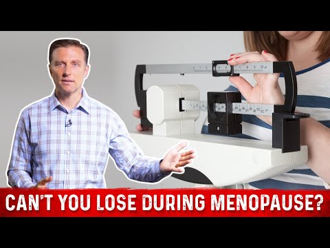 why-can't-you-lose-weight-during-menopause?