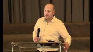 Ответственность мужчины в семье 17.07.2011(г. Новосибирск, церковь Новый Город., 2011-10-15T10:03:12.000Z)