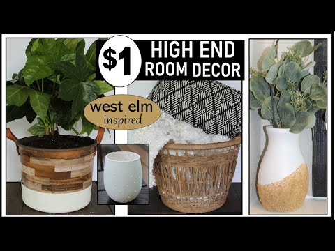 high-end-dollar-tree-diy-|-room-decor-inspired-by-west-elm