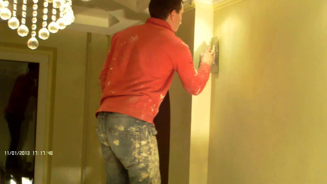 30 окт 2014. Caparol – лучшая краска для потолка на даче. Image. Фото: www. Kavkaz-torg. Ru. Ориентировочная цена на caparol capasilan (10.