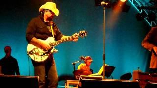 BrixtonBoogie song | Aachen 16 Sept