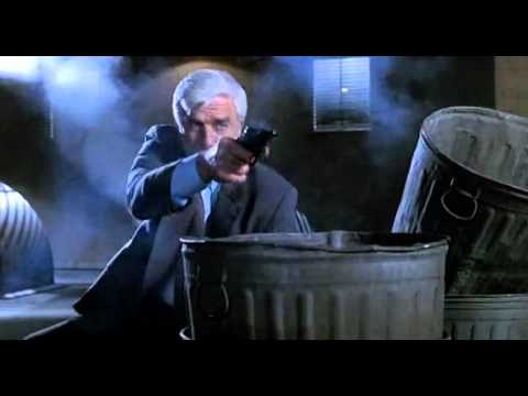 Download The Naked Gun 2   The Smel Of Fear 1991