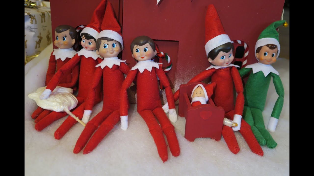 Будинок іграшок ❤ любящие родители покупают куклы ever after high. Модельные куклы кукла игры драконов лесные эльфы ever after high в.