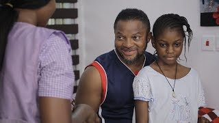 Download Video PAMELA WHY (Chapter 4) -  LATEST 2018 NIGERIAN NOLLYWOOD MOVIES MP3 3GP MP4