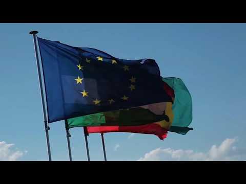 KOMUTAX İLE ALMANYA'DA ŞİRKET KURMAK