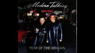 Watch Modern Talking Im Not Guilty video