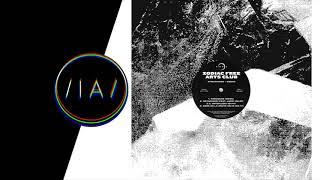 Zodiac Free Arts Club - Metachimie (feat. June) [HVNX]