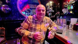 Израильский журналист отправился в Украину Коронавирус локдаун и всеобщее веселье
