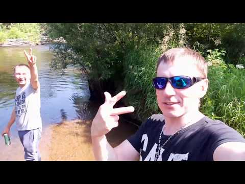 ловля амура в октябре на огурец