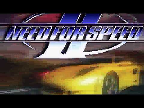 Download Need for Speed 2 Special Edition • Giochi Abandonware