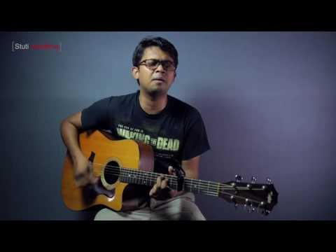 Hallelujah Stuti Karenge - Song of the week 11 [Ashley Joseph]