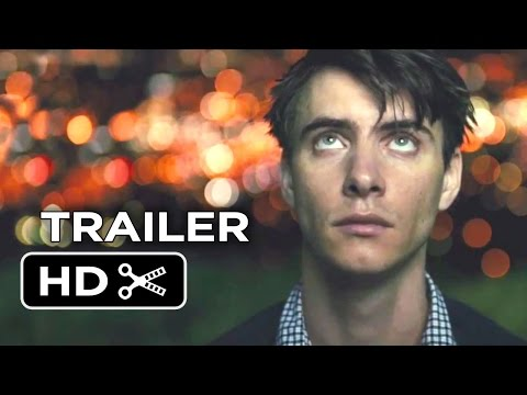 Big Significant Things   1 2015  Harry Lloyd Movie HD