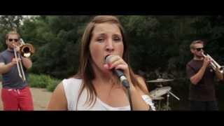 Skolka - Gemma Gemma! (live)