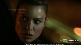 Люцифер 2 сезон 5 серия (промо)