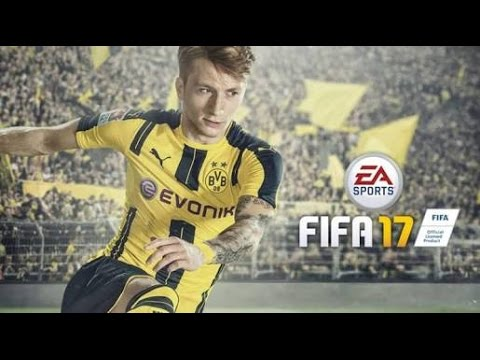 HOW TO DOWNLOAD FIFA 17 FULL GAME FOR FREE ON YOUR PS4!!!!!!!