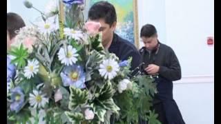 видео фотограф на свадьбу в Липецке