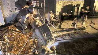 Mission Apollo 11 Les Premiers Pas Sur La Lune Film Complet