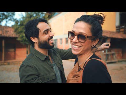 EPISÓDIO #2 - Decorando o casório