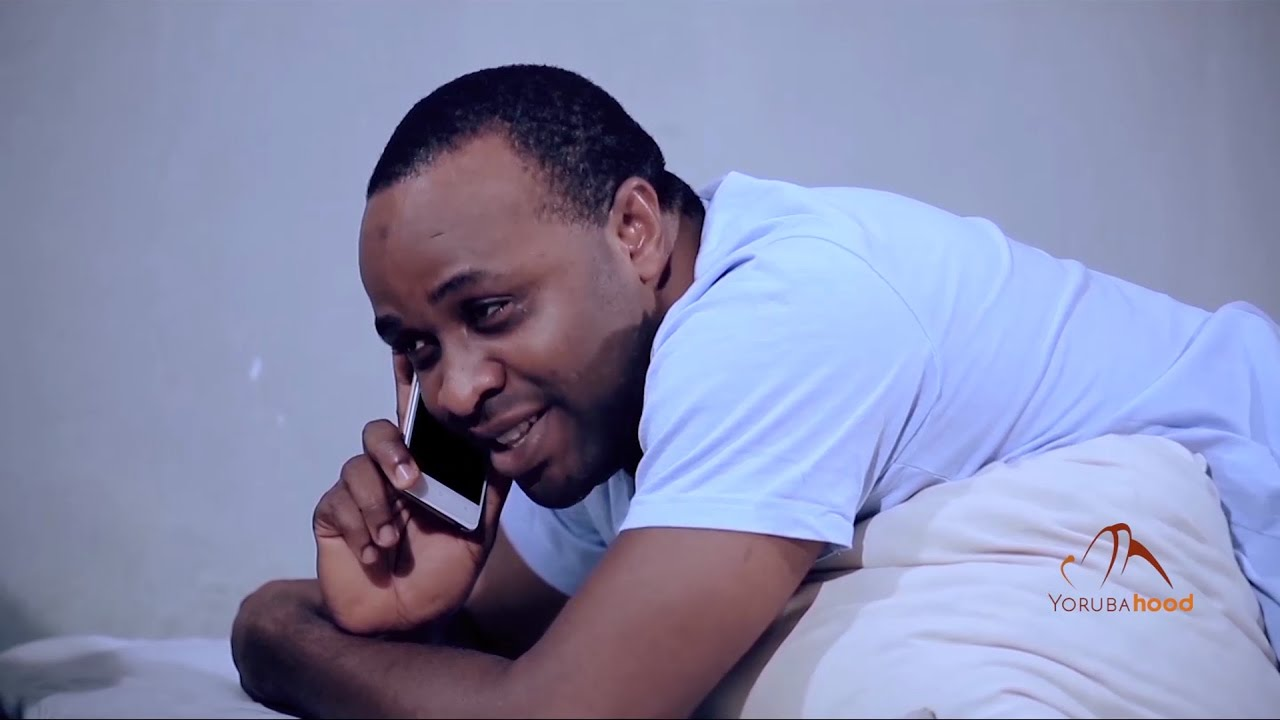 Download Anike Elewele - Latest Yoruba Movie 2017 Romantic Drama