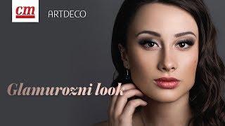 "Lijepa na moj način"" by ARTDECO - cm-cosmetic market"
