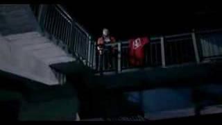 В.Епифанцев (Фрагмент из фильма Живой)