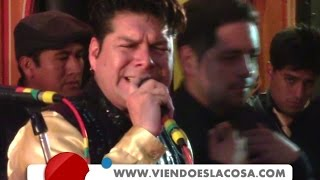 VIDEO: MIL AMORES (New Edition)