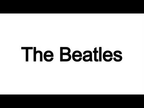 Birthday  The Beatles Lyrics and Music
