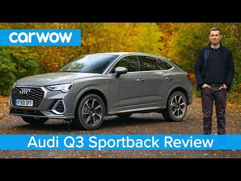 audi-q3-sportback-suv-2020-in-depth-review-|-carwow-reviews