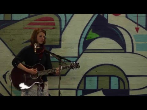 Nicky Phillips - You Can Call Me Al (Acoustic Series)