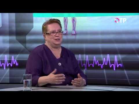 Диабетическая кома – признаки, причины, симптомы и