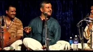 Sharanu Sharanu - Chenchuruti
