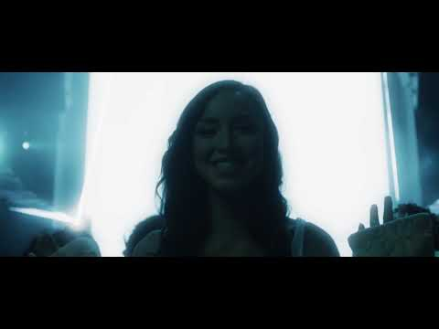 Gracen Hill - Too Late feat. Big K.R.I.T. (Official Music Video)