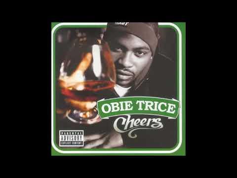 obie-trice-ft-eminem---lady