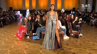 видео Финал Недели моды в Париже