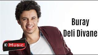 Deli Divane - Buray feat Yiğitcan (Akustik) Video