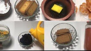 kitchen tips teluguవంటింటి చిట్కాలుkitchen and cooking tips tricks secrets telugu
